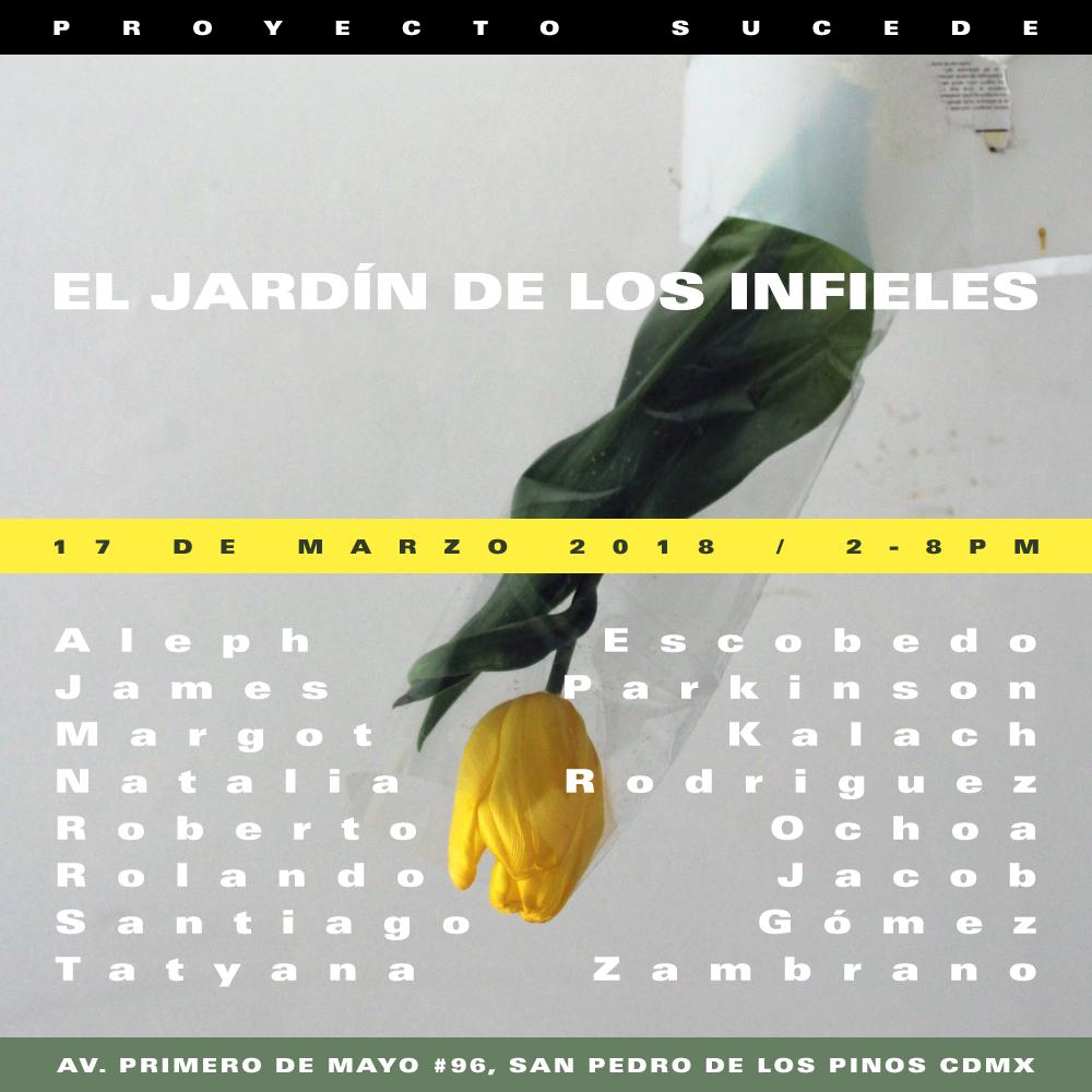 EL-JARDÍN-DE-LOS-INFIELES-flyer.png