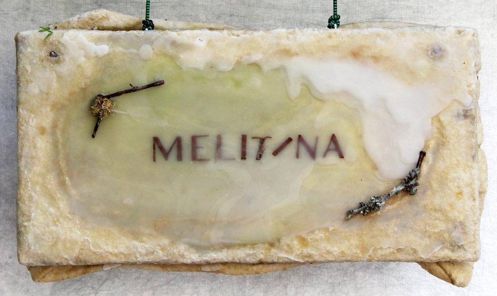 St. Melitina.jpg