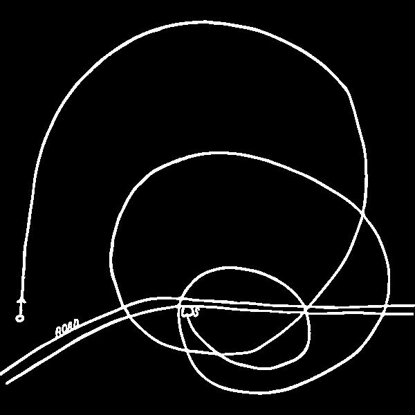 Camino-en-espiral.png