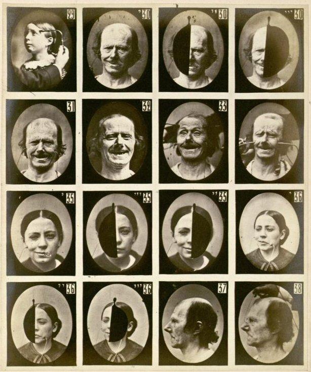 Duchenne-FacialExpressions.jpg