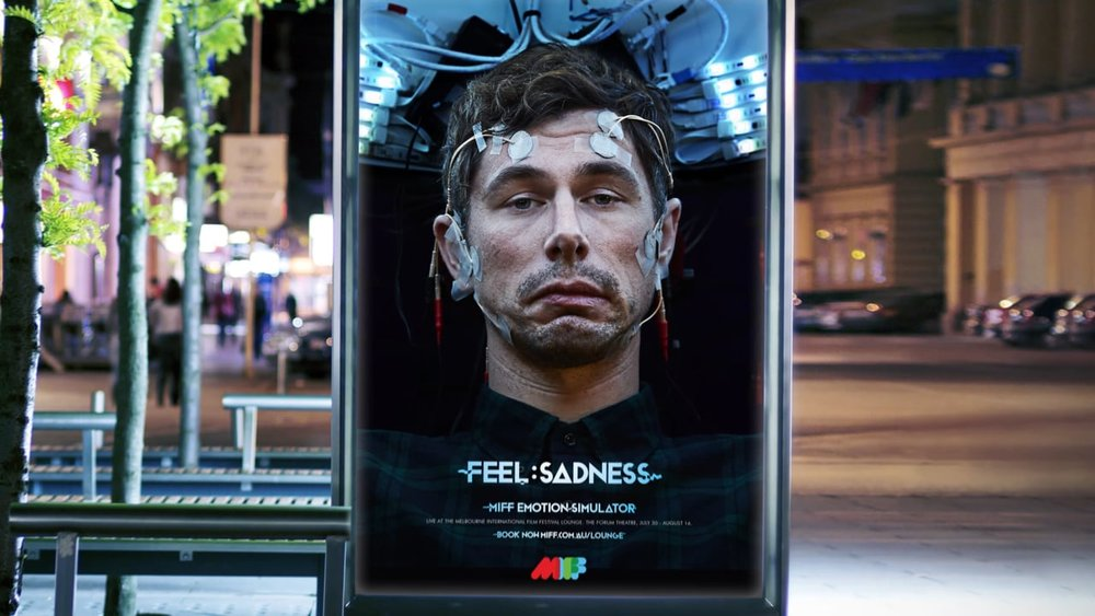 MIFF - The Emotional Trailer