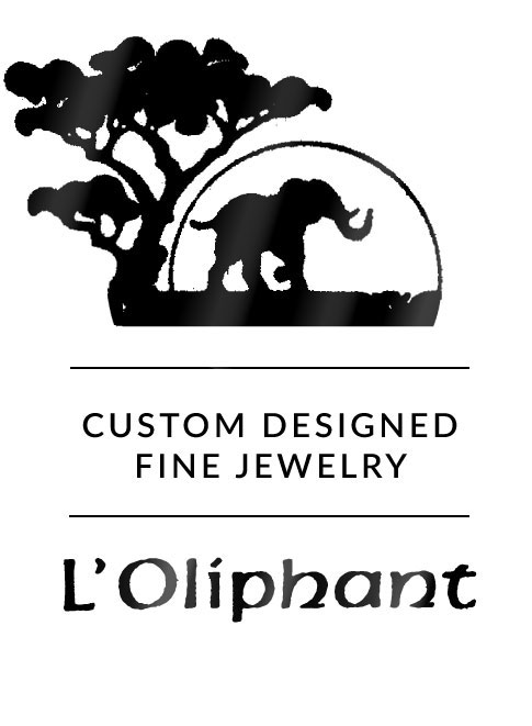 L'Oliphant Jewelry