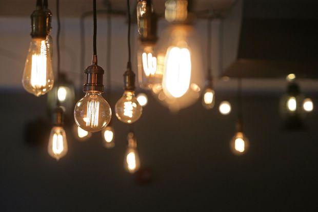 lights post dispatch.jpg