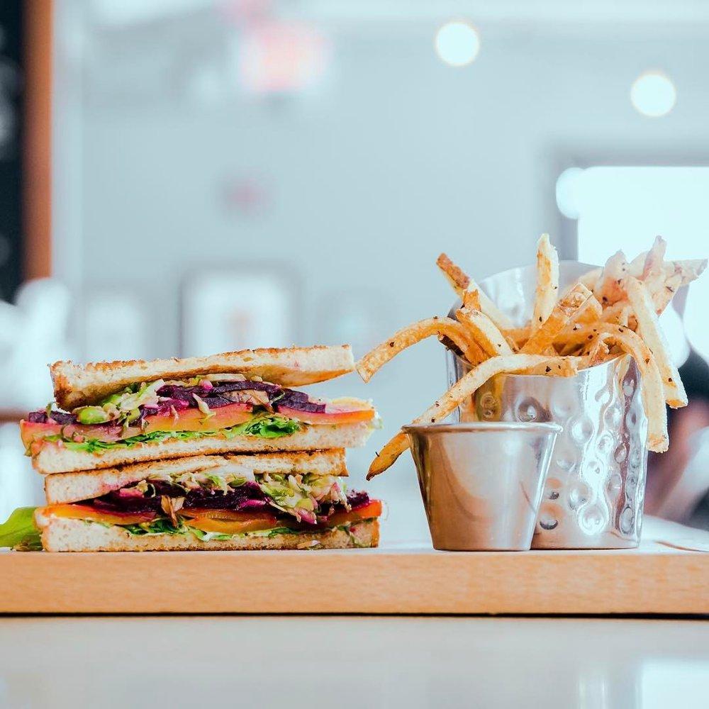 website sandwich.jpg