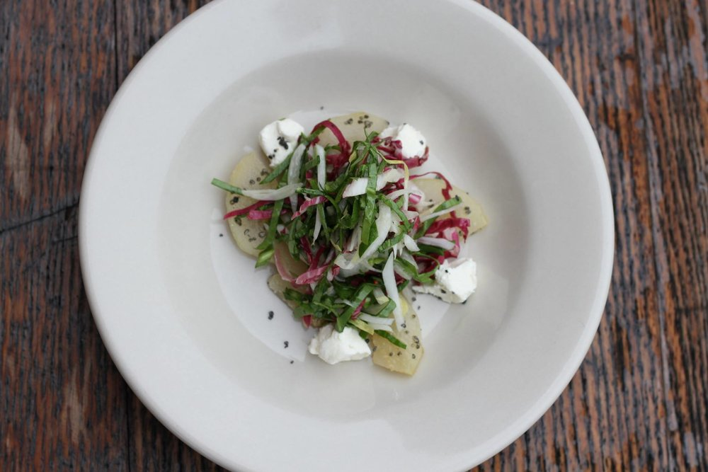 website salad.jpg