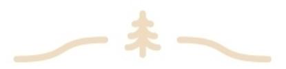 RGP-website-tree-lines.jpg