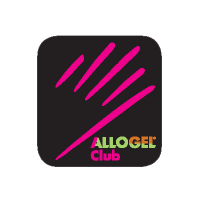 AllogelClub
