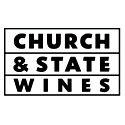 client_church-state_on_white.png