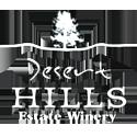 client_desert-hills_on_white.png