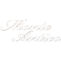 client_monte-antico_on_white.png