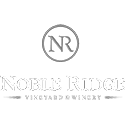 client_noble-ridge_on_white.png