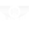 client_okanagan-crush-pad_on_white.png