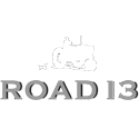 client_road-13_on_white.png