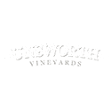 client_unsworth_on_white.png