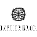 wineries_bartier-brothers_on_white.png