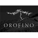 wineries_orofino_on_white.png