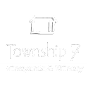 wineries_township-7_on_white.png