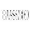 Brassneck_Brewing.png