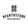 Hearthstone_Brewery.png