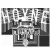 Hoyne_Brewing.png