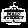 MainStreet.png
