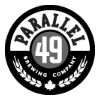 Parallell49_White.png