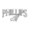 Phillips_Brewing.png