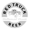 RedTruck_Brewing.png