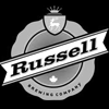 Russell_Brewing.png