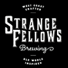 StrangeFellows_Brewing.png