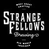 StrangeFellows_Brewing.png