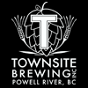 Townsite_Brewing.png