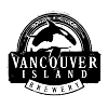 VanIslandBrewing_White.png