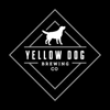 YellowDog_Brewing.png