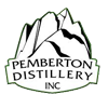 Pemberton_Distillery.png