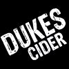 Dukes_Cider.png