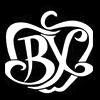 BXpress_Cider.png
