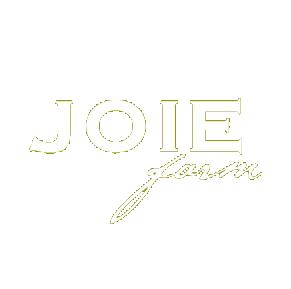 JoieFarm_Logo.png