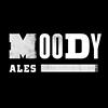 MoodyAles.png