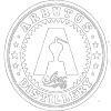ArbutusDistillery.png
