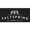SaltSpring.png