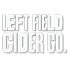LeftFieldCider.png