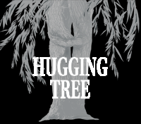 Hugging_Tree_Winery_Logo_Final_200x176 copy.png