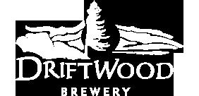 Driftwood.png