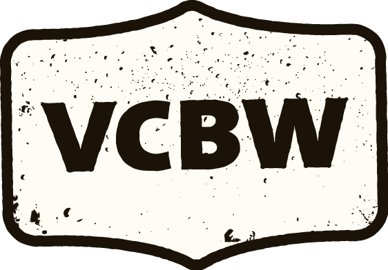 vcbw-logo-2016-shield.png