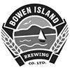 BowenIsland.png