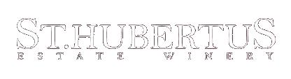 StHubertus.png