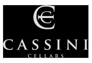 Cassini.png