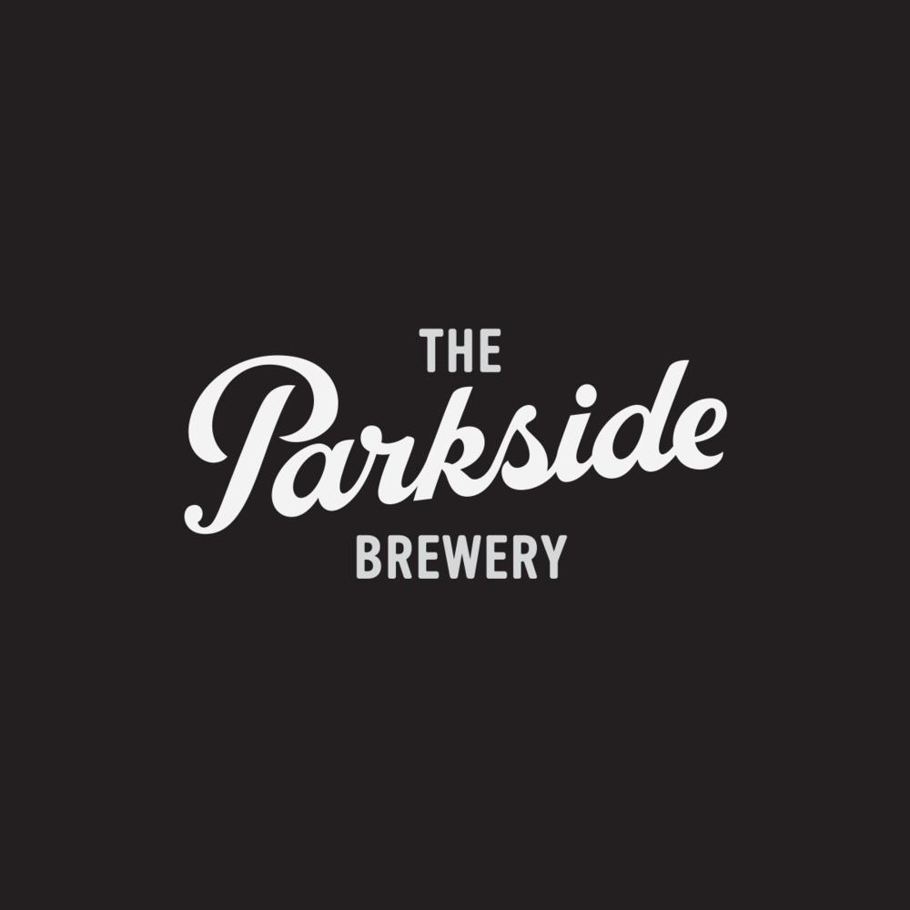 Parkside_A.png