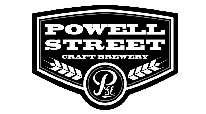 PowellStreet.png